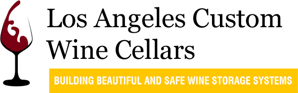 custom wine cellars los angeles logo.png